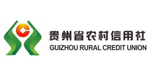 伙伴客户-贵州农社