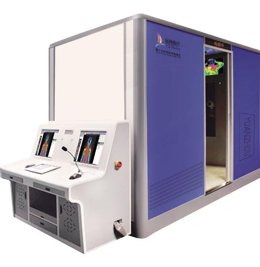 MTI-EX PRO-AB专业型